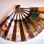 Fan by classina
